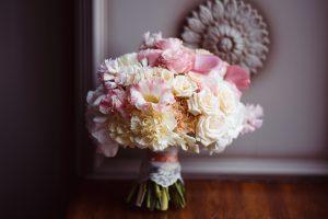 Почему свадьба от «Дома Событий Алены Сахно» так дорого стоит?