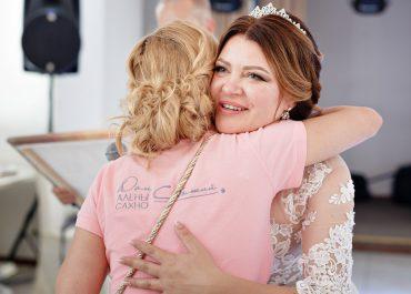 Советы невесте, как выбрать свадебное агентство