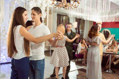 "White Wedding Party - свадебная вечеринка от ""Дома Событий Алены Сахно"""