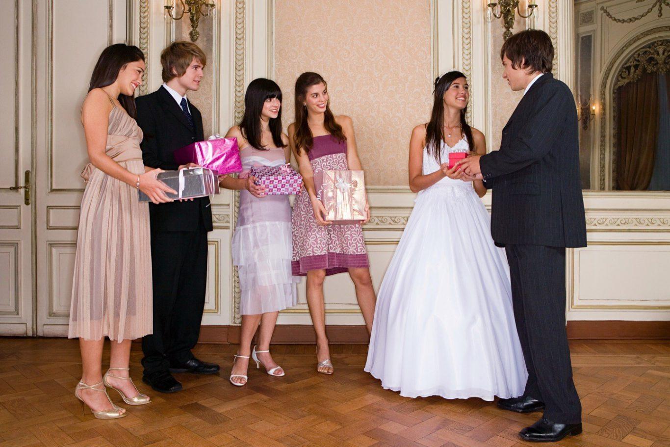 pravila_dlya_gostey_na_svadbe