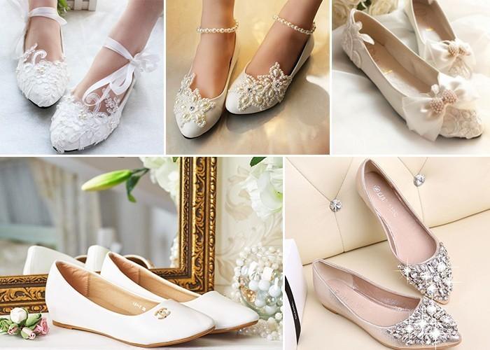 svadebny-baletki-dly-nevesty-1