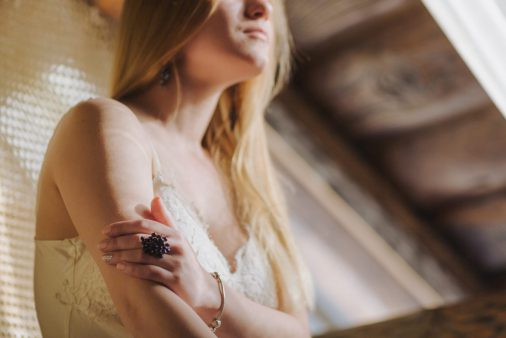 "Свадьба Дмитрия и свадебного организатора Алены Сахно в ресторане ""Family Club"""